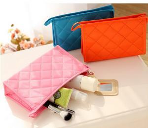 China Handbag Organiser Purse Bag For comestic on sale