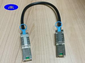 China SFP+ Cable 10GbE SFP+ Direct Attach Copper Cable, 1M, 2M, 3M, 5M, 7M, 10M available on sale
