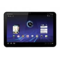 Original MOTO Xoom 3G+WiFi MZ601 Tablet, USD$225/pc