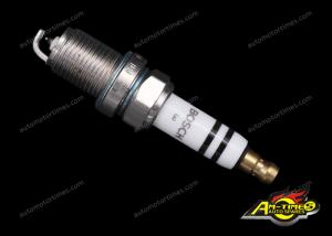 Quality Car Denso Spark plugs for VW PASSAT Variant (365) 1.8 2.0 TSI 2014 06H 905 611 0 242 245 576 for sale