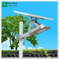 New-design Solar LED Street Light, Solar LED Garden Light