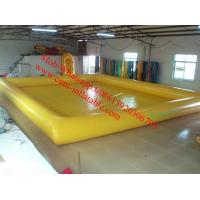 hard plastic pool balloon swimming pool above ground pool water slide