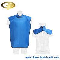 X-ray protective cloth lead cloth medical