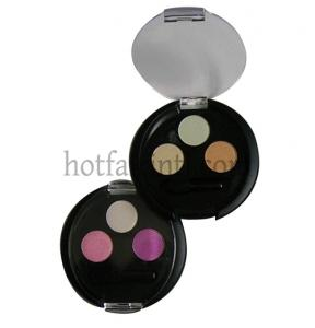 China eye shadow cosmetics makeup on sale
