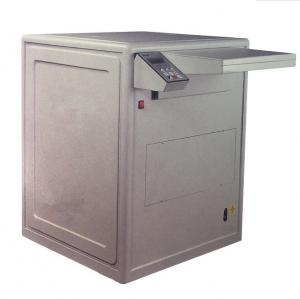China Hdl-f430xd Ndt X ray Film Processing Film Washing Machine portable x-ray detector on sale