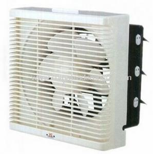 China 1100 style Vacuum Cooling Fan on sale