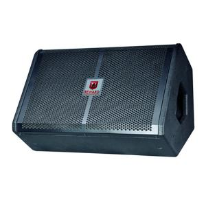 China stage monitor 12'' woofer  for wholesale full range monitor speaker indoor or outdoor stage concert power audio speaker on sale