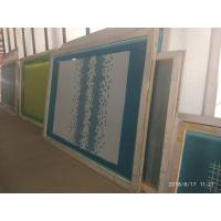 China glass storefronts, shower enclosures, office partions, frosted glass, silkscreen glass 96x130 on sale