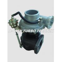 Mercedes-benz Turbocharger Replacement K16 53169887107 / 53169707107