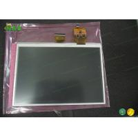 E - Ink Auo Lcd Screen A090xe01 For Asus Dr900 Ebook Reader Display