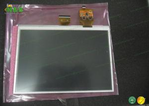 China E - Ink Auo Lcd Screen A090xe01 For Asus Dr900 Ebook Reader Display on sale