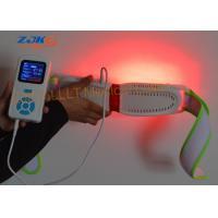 O2 Oxygen Jet Peel Water Skin Rejuvenation Skin Spot remover Skin Care Machines