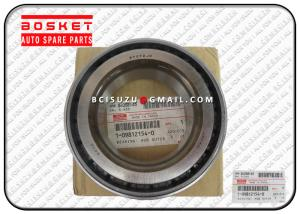 China 1098121540 1-09812154-0 Rear Axle Outer Hub Bearing 1098121530 1-09812153-0 on sale