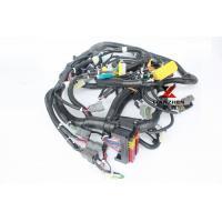 PC300-7 Komatsu Engine Parts 207-06-71562 Inner Wiring Harness
