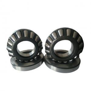 China Marine propulsion and offshore drilling Thrust roller bearings 294/500 E M C3 C4 C5 big bearing on sale