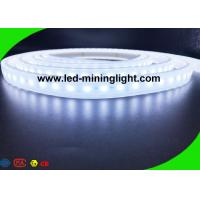 Impact Resistant 24V Led Strip Light Tape , Waterproof IP68 Strip Lighting Power Supply