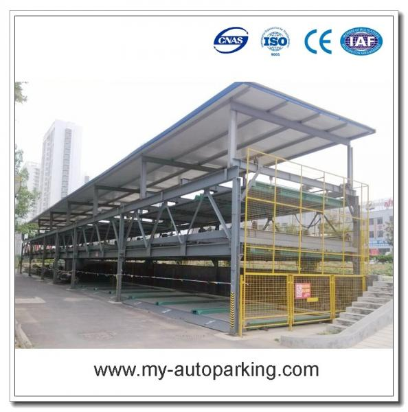 Design Steel Structure For Car Parking Elevadores Para Autos Mechanical Car Parking System Puzzle Car Parking System For Sale Puzzle Parking System Motor And Wire Rope Manufacturer From China 109474128