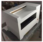 HUATEC HDL-350 NDT film dryer