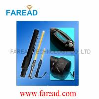 FRD5200 Animal ID Handheld RFID LF Reader,Stick Reader