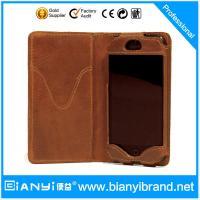 iPhone 5 & 5S Wallet