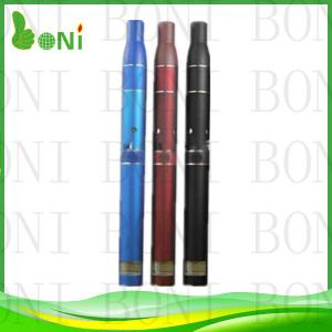 China Professional innovative AGO g5 weed smoking vaporizer pen style dry herb electronic cigarette on sale