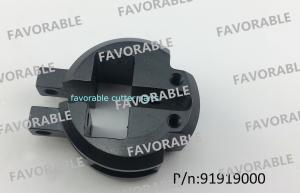 Quality Gmc Lower Roller Guide Assembly .093 Blade  Especially Suitable For Gerber Xlc7000 91919000 for sale