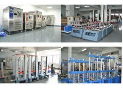 China Gaoge-Tech Instrument Co., Ltd. manufacturer