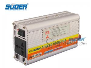 China 1000w Power inverter 12V 220V High quality power inverter best price power inverter on sale