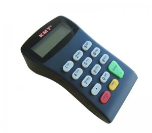 Lcd high secure pos pin pad for inputting password without card quality lcd high secure pos pin pad for inputting password without card reader for sale publicscrutiny Gallery