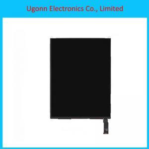 China iPad Mini LCD Screen Replacement on sale