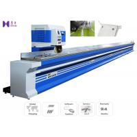 machine de soudure à haute fréquence de PVC de pression atmosphérique 0.6Mpa pour le lit sautant de soudure