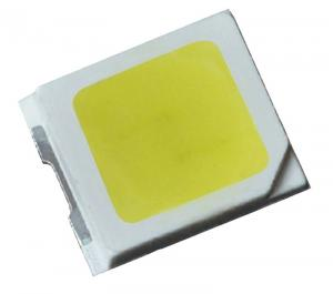 Quality 2835 SMD for sale