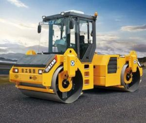 Image result for Road Maintenance Machinery