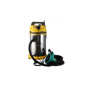 China electric drywall sander machine on sale