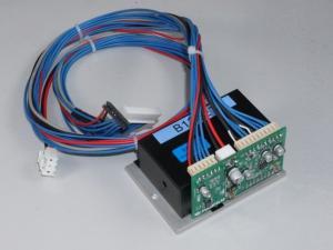 China blue laser/Laser verde/Laser Vermelho/laser gun/laser diode for Fuji frontier 330/340 digital mini lab on sale