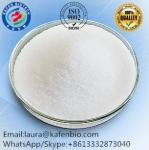 Anabolic Steroids Hormone Powder 7-Keto DHEA Prohormone CAS 566-19-8