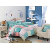 more designs for 12868 100% Cotton 3pcs,4pcs comfortable bedding set