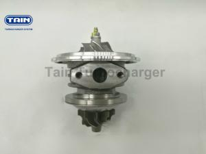 China Volkswagen / Audi / Opel / Seat Turbocharger Cartridge / Chra GT1544S 454065-0002 454083-0001 028145702F on sale