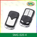 Digital Electric Rolling Door Remote Control Hcs301 Remote Control