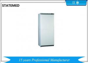 China 600l Intelligent Medical Grade Refrigerator -25 Degree  Effective Space Utilization on sale