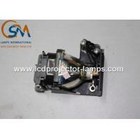 Genuine LMP-C150 SONY Projector Lamp VPL-CS6 VPL-CX5 VPL-CX6 VPL-EX1 Projection TV Bulbs
