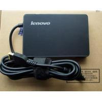 Adl65nlc2a 45n0320 20V 3.25A 65W Original Lenovo Ideapad Yoga 13 Laptop AC Adapter