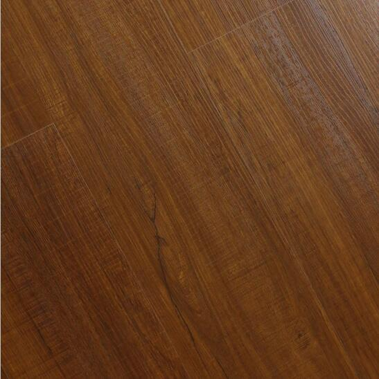 Factory Direct 8mm 10mm 12mm Eco Forest Surface Source Laminate