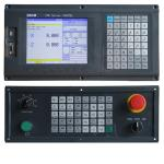 China CNC1000TDb CNC Lathe Controller , turning computer numerically controlled CE wholesale