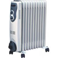 oil filled radiator heater  NSB-200-B