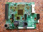 yaskawa A1000 YPHT31600-1D CPU  board