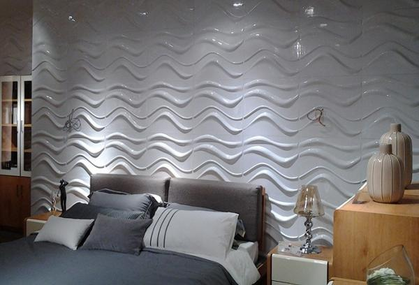plastic wall cladding textured exterior 3d wall panels outdoor pvc rh 3ddecorativewallpanels sell everychina com