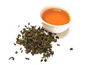 China Oolong Tea Extract 25S on sale