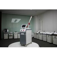 nd yag laser pigmentation tattoo removal machine/ active q- switch nd yag laser machine