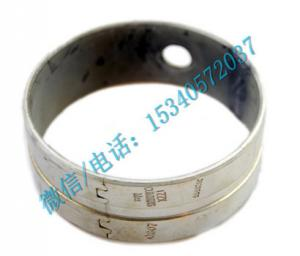 China Apply to Cummins Spare parts for ocean-going ships 3002834 BUSHING on sale